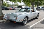 DeBary Commons Cruise In17