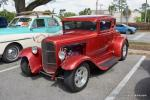 DeBary Commons Cruise In20