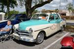 DeBary Commons Cruise In21