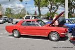 DeBary Commons Cruise In22