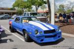 DeBary Commons Cruise In23