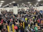 Detroit Autorama - Auto Extreme presented by HOP UP4