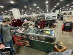 Detroit Autorama - Auto Extreme presented by HOP UP5