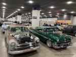 Detroit Autorama - Auto Extreme presented by HOP UP6