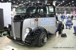 Detroit Autorama54