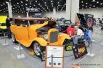 Detroit Autorama60