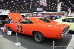 Detroit Autorama52