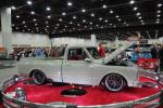 Detroit Autorama80