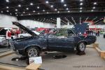 Detroit Autorama93