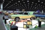 Detroit Autorama65
