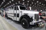 Detroit Autorama124