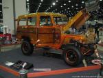 Detroit Autorama6