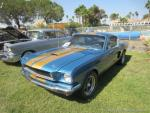 Discovery Bay Lion's Club Car Show21