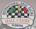 Don Garlits Museum (International Drag Racing Hall of Fame)2