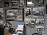 Don Garlits Museum (International Drag Racing Hall of Fame)4