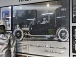 Don Garlits Museum (International Drag Racing Hall of Fame)5
