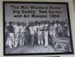 Don Garlits Museum (International Drag Racing Hall of Fame)6