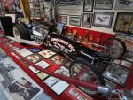 Don Garlits Museum (International Drag Racing Hall of Fame)8