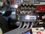Don Garlits Museum (International Drag Racing Hall of Fame)9