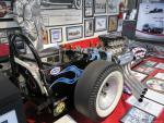 Don Garlits Museum (International Drag Racing Hall of Fame)10