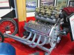Don Garlits Museum (International Drag Racing Hall of Fame)11