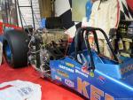 Don Garlits Museum (International Drag Racing Hall of Fame)12