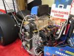Don Garlits Museum (International Drag Racing Hall of Fame)13