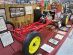 Don Garlits Museum (International Drag Racing Hall of Fame)15