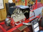 Don Garlits Museum (International Drag Racing Hall of Fame)16