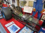 Don Garlits Museum (International Drag Racing Hall of Fame)20