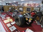 Don Garlits Museum (International Drag Racing Hall of Fame)21