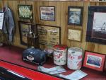 Don Garlits Museum (International Drag Racing Hall of Fame)22
