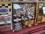 Don Garlits Museum (International Drag Racing Hall of Fame)23