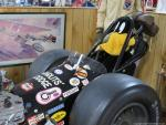 Don Garlits Museum (International Drag Racing Hall of Fame)24