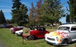 Doug Barley Memorial Car Show1