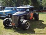 Doug Barley Memorial Car Show2