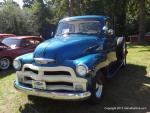 Doug Barley Memorial Car Show3