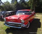 Doug Barley Memorial Car Show5