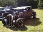 Doug Barley Memorial Car Show6