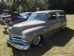 Doug Barley Memorial Car Show8