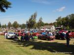 Doug Barley Memorial Car Show16