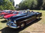 Doug Barley Memorial Car Show17