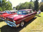 Doug Barley Memorial Car Show19