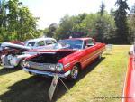 Doug Barley Memorial Car Show21