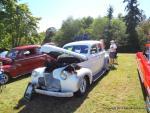 Doug Barley Memorial Car Show22
