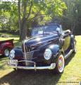 Doug Barley Memorial Car Show24