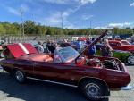 Dover Drags Nostalgia Day Drags4