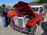 Dover Drags Nostalgia Day Drags25