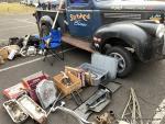 DOWN SHIFTERS MOTOR CLUB FALL SWAP MEET106
