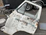 DOWN SHIFTERS MOTOR CLUB FALL SWAP MEET91